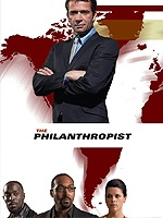 The Philanthropist- Seriesaddict